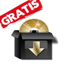 appsgratis1.png