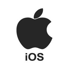 iOSPub1.png